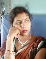 आराधना श्रीवास्तवा