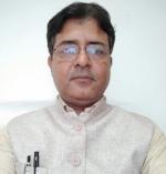 अजय अमिताभ