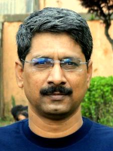 अजयवीर सिंह वर्मा