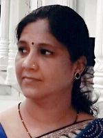 आकांक्षा शर्मा