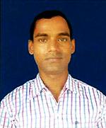 आशीष कुमार गुप्ता