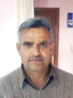 डॉ.  अशोक गौतम