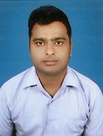अश्विनी कुमार लाल