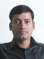 अवनीश कुमार गुप्ता