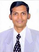 अवधेश कुमार झा