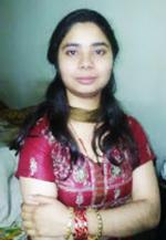 भानु प्रिया