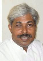 डॉ.  भारतेन्दु मिश्र