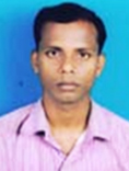 बिजय कुमार रबिदास