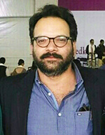 डॉ.  विक्रम सिंह ठाकुर