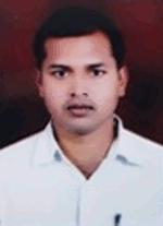 बृजेश कुमार