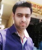 दामोदर सिंह राजपुरोहित