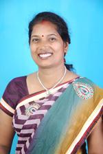 डॉ.  दीपा गुप्ता