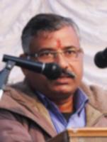 गंगाधर शर्मा 'हिन्दुस्तान'