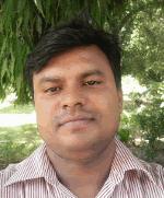 गौतम कुमार सागर