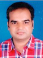 डॉ.  गोपीराम शर्मा