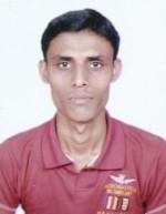 गुड्डू कुमार