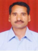 डॉ.  हरेन्द्र सिंह