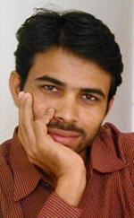 हसन पठान