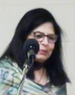 डॉ.  इन्दु रायज़ादा