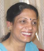 इन्दु शर्मा