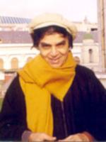 डॉ.  कैलाश वाजपेयी