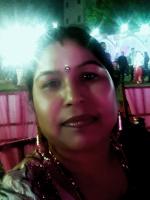 डॉ.  ललिता यादव
