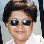 डॉ.  मधु सन्धु
