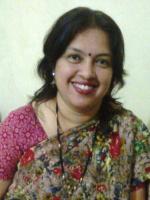 निवेदिता शर्मा