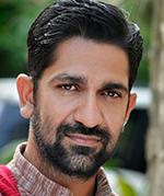 डॉ.  पवन कुमार श्योराण
