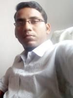 प्रभांशु कुमार