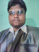 डॉ.  प्रमोद सोनवानी