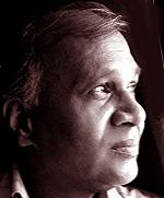 प्रमोद यादव
