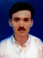 राहुलदेव गौतम