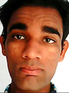 राजेंद्र कुमार शास्त्री