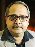 प्रो.  ऋषभदेव शर्मा