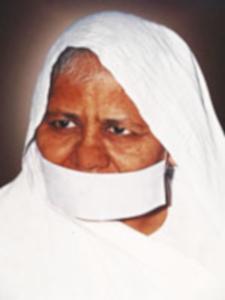 कनकप्रभा