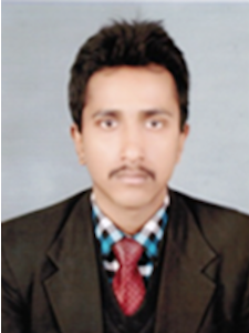 समीर कुमार शुक्ल