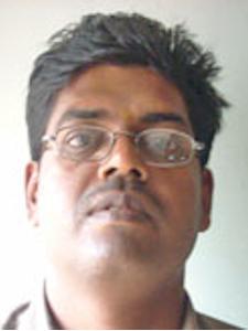 सनत कुमार जैन