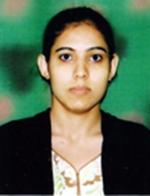 सरिता विश्नोई
