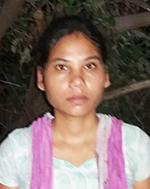 सरिता यादव