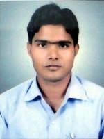 सत्येंद्र कुमार मिश्र 'शरत्'