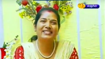 डॉ. दीपा गुप्ता का साक्षात्कार