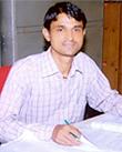 शंकर सिंह सेन