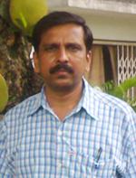 सुदर्शन कुमार सोनी