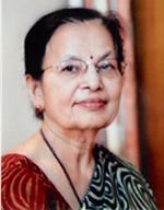 सुधा भार्गव