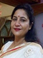 सुनीता बहल