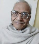डॉ.  सुरेन्द्र वर्मा