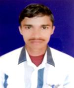 उमेन्द कुमार चन्देल