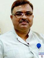 डॉ.  उमेश चन्द्र शुक्ल