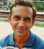 डॉ.  विजय कुमार शर्मा